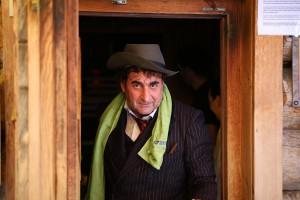 Mario Santini sauny special konference (6)
