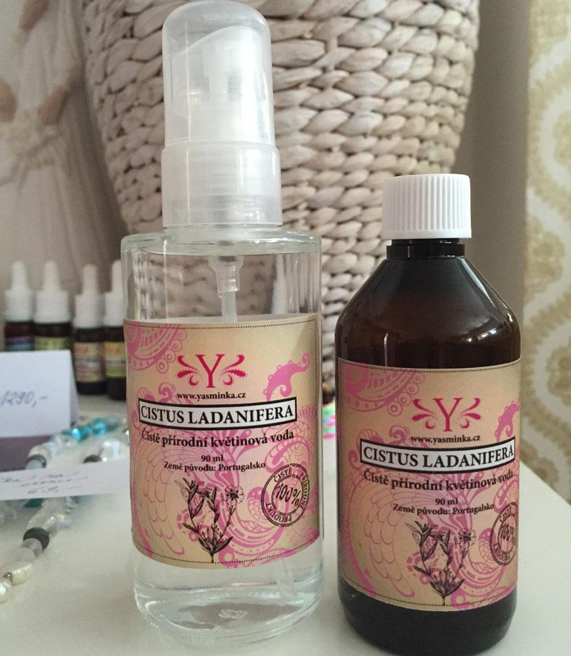 hydrolat-kvetinova-voda-aro