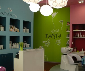 wellness interier spa dekorace (6)
