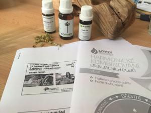 aroma-sauna-ceremonialy-vun