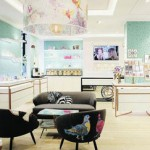 salon-sisley-day-spa