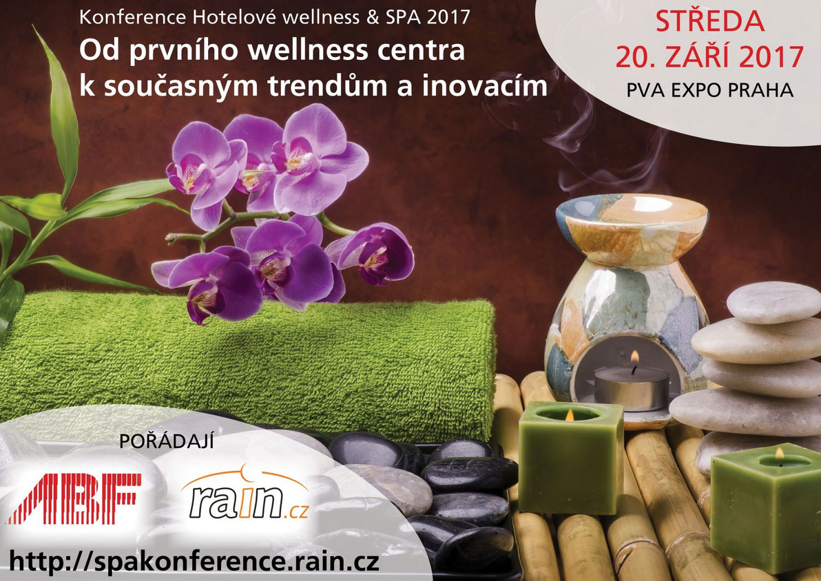 spa-wellness-konference2017