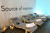 spa-wellness-profi-veletrh-