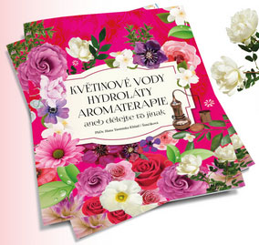 kniha-aromaterapie-hanka-kh
