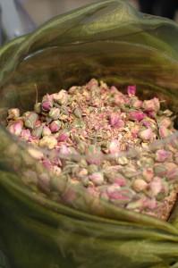ruze-aroma-bylinky
