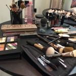 Podzimní veletrh krásy a oceněné kosmetické produkty