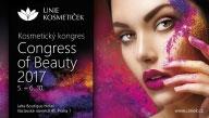 kongres-wellness-kosmetika
