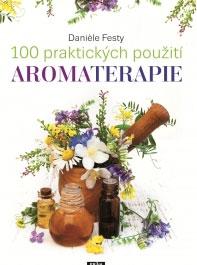 wellness-aroma-terapie-knih