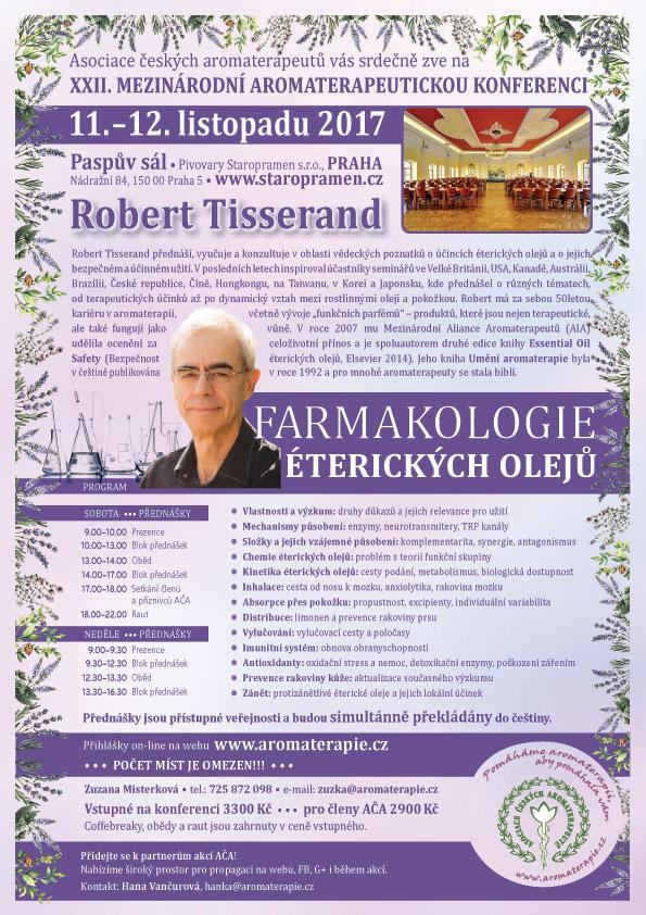 aromaterapie-konference-rob