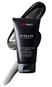 payot profi wellness kosmetika cerne uhli (1)