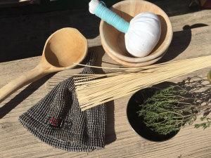 profi sauna metlickovani hamam banja (1)