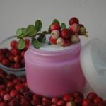 Jak prodávat svoji kosmetiku – kurz domácí kosmetika a legislativa
