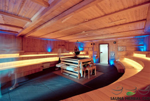 sauna-interier-herbal-welln