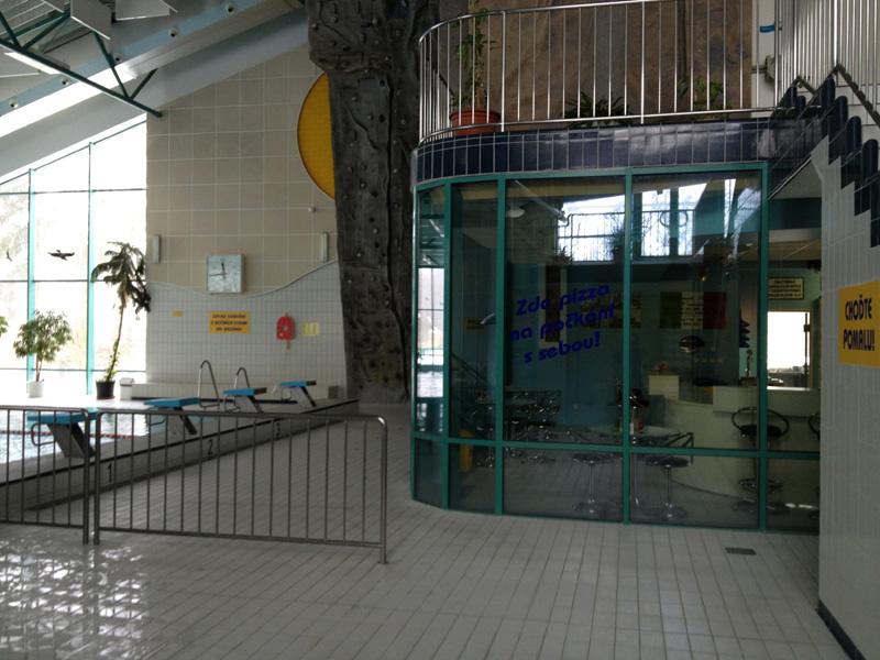 akvapark-horazdovice-bazen-1