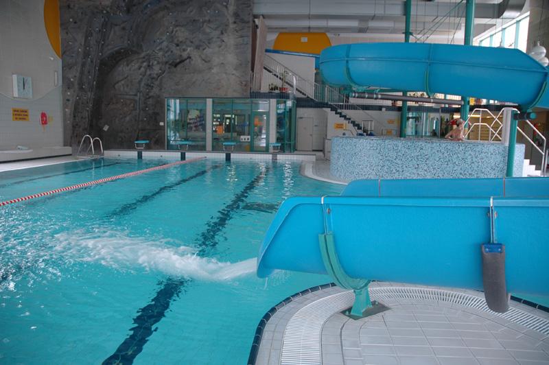 akvapark-horazdovice-bazen-10