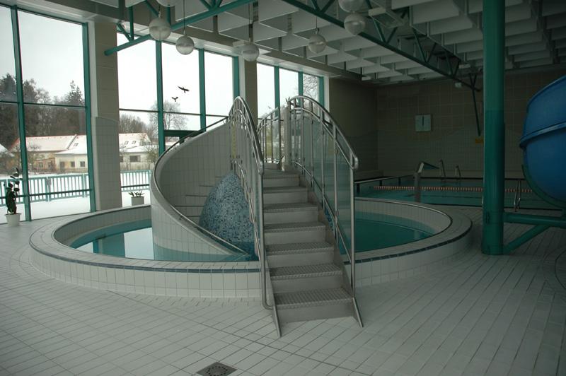 akvapark-horazdovice-bazen-11