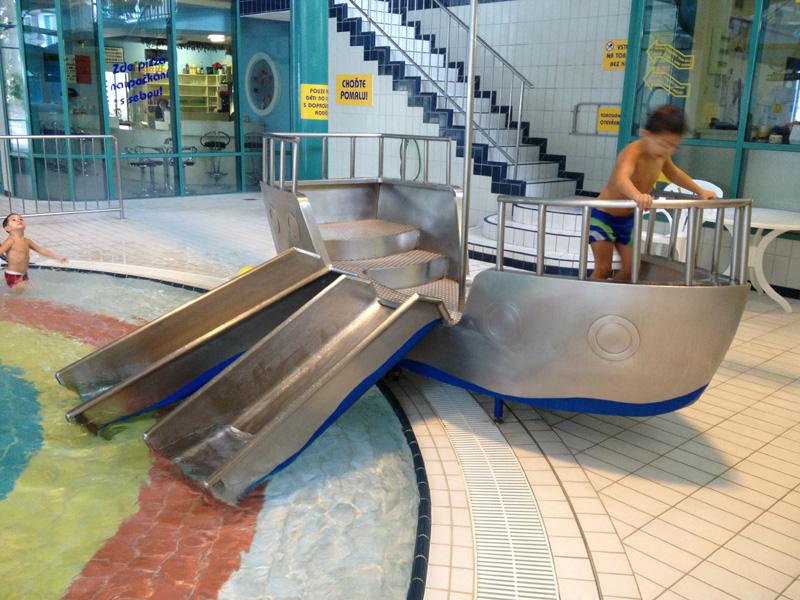 akvapark-horazdovice-bazen-17