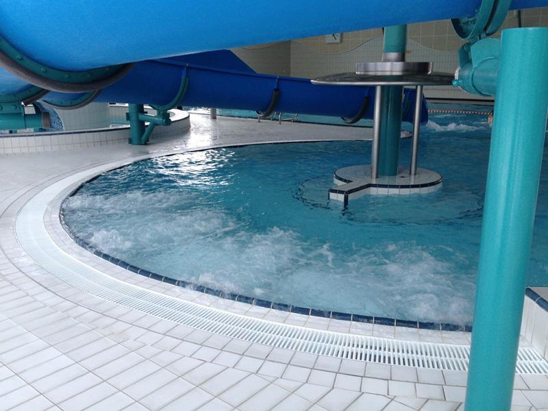 akvapark-horazdovice-bazen-18