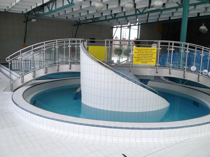 akvapark-horazdovice-bazen-19