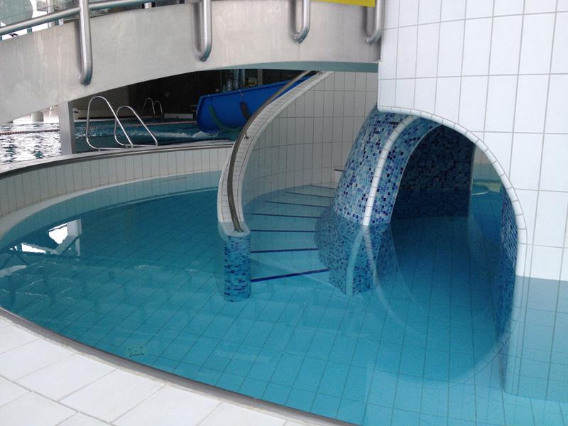 akvapark-horazdovice-bazen-20