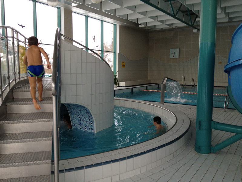 akvapark-horazdovice-bazen-23