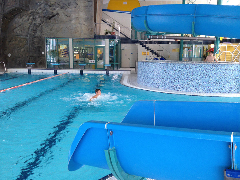 akvapark-horazdovice-bazen-25