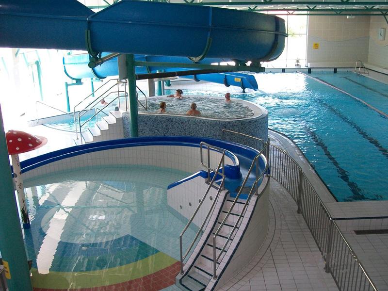 akvapark-horazdovice-bazen-3
