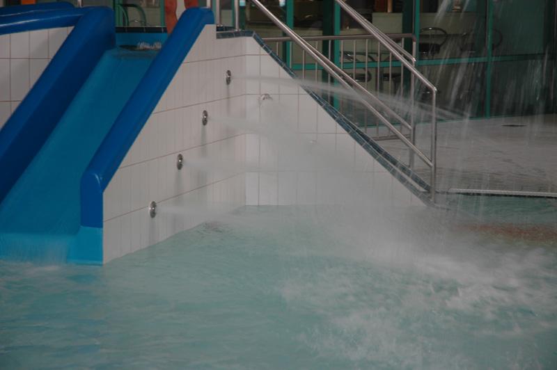 akvapark-horazdovice-bazen-7