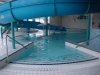 akvapark-horazdovice-bazen-12
