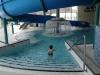 akvapark-horazdovice-bazen-21