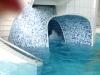 akvapark-horazdovice-bazen-24