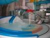 akvapark-horazdovice-bazen-6