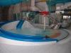 akvapark-horazdovice-bazen-8