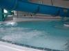 akvapark-horazdovice-bazen-9