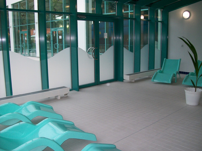 bazen-horazdovice-sauna-10
