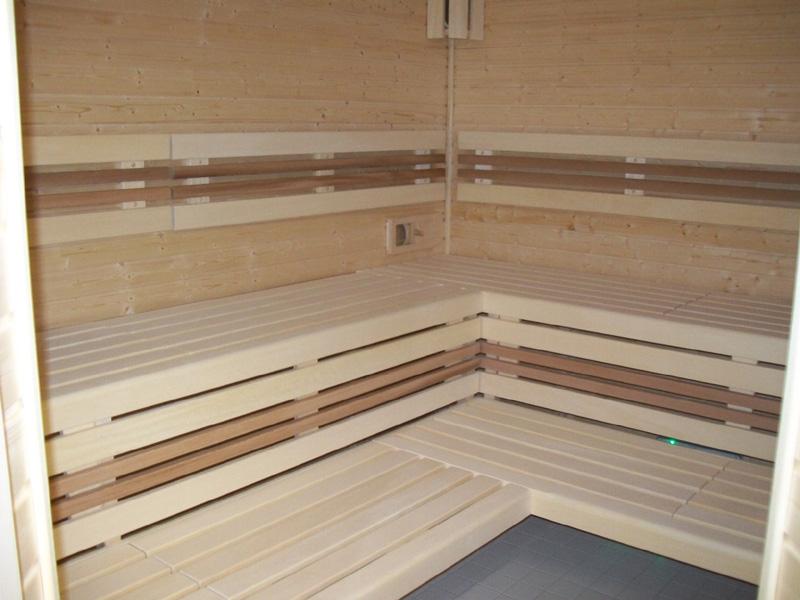 bazen-horazdovice-sauna-4
