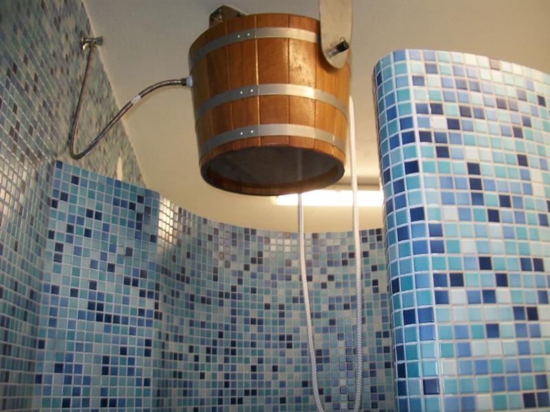 bazen-horazdovice-sauna-9