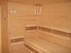 bazen-horazdovice-sauna-2