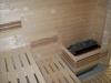 bazen-horazdovice-sauna-3