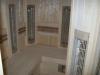 bazen-horazdovice-sauna-7