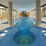 wellness-lazne-luhacovice4