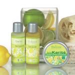 BIO  a  EKO certifikace  - kosmetika bez doteku chemie