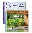 Publikace a knihy s tématikou wellness, beauty, & spa