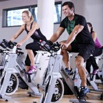 Nová cardio a fitness zóna v Balance Clubu Brumlovka