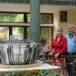 Spa & Wellness Nature Resorts – největší lázeňská skupina v ČR