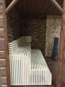 design-sauna-obklad-interie