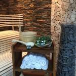 Domácí sauna - do domku i do bytu - jak vybrat domácí saunu?