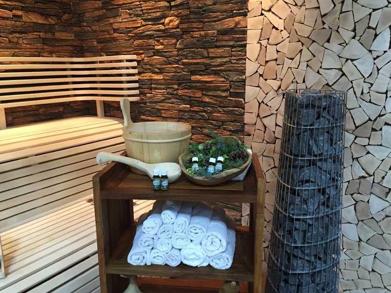 kamen-v-saune-obklad