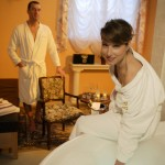 wellness-spa-Jachymov