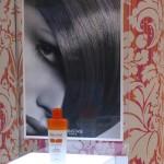 Hair spa - víc než jen kadeřník - speciální  péče o vlasy